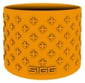 8504_60_Silicone_Grip_Orange.jpg