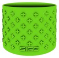 8504_50_Silicone_Grip_Green.jpg