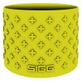 8515_40_Silicone_Grip_Yellow.jpg