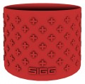 8504_40_Silicone_Grip_Red.jpg