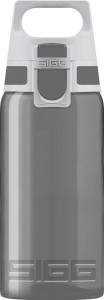SIGG VIVA ONE Anthracite 0,5 liter
