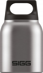 SIGG Hot & Cold Food Jar 0,3 liter