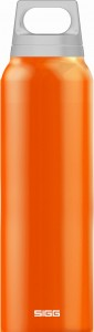SIGG Hot & Cold Orange 0,5 liter