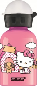 SIGG Hello Kitty A 0,3 liter