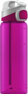 SIGG Miracle Berry 0,6 liter