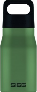 SIGG Explorer Leaf Green 0,55 liter