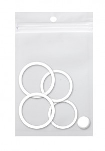 SIGG Hot & Cold Gaskets Set