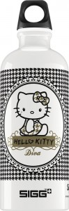 SIGG Hello Kitty Pepita Diva 0,6 liter