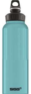 SIGG WMB Traveller Denim Touch 1,5 liter