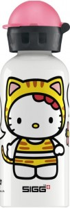 SIGG Hello Kitty Tiger 0,4 liter