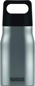 SIGG Explorer Brushed 0,55 liter