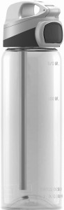 SIGG Miracle Transparent 0,6 liter