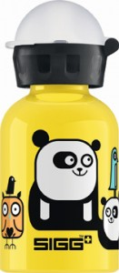 SIGG Animal Mix Up Mini 0,3 liter