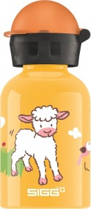 SIGG Little Sheep 0,3 liter