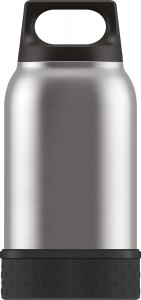 SIGG Hot & Cold Food Jar 0,5 liter