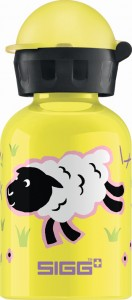 SIGG Farmyard Sheep 0,3 liter