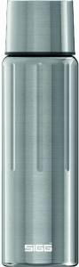 SIGG Gemstone IBT Selenite 0,75 liter