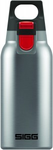 SIGG Hot & Cold ONE Brushed 0,3 liter