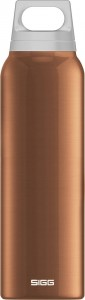 SIGG Hot & Cold Copper 0,5 liter
