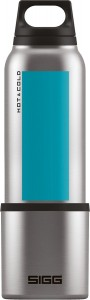 SIGG Hot & Cold Accent Aqua 0,75 liter