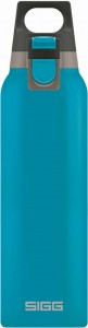 SIGG Hot & Cold ONE Aqua 0,5 liter