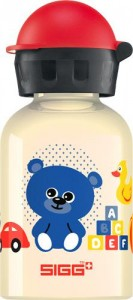 SIGG Teddy & Co 0,3 liter