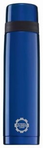 SIGG Thermo Line Blue 0,7 liter