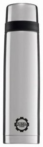 SIGG Thermo Line Brushed 0,7 liter