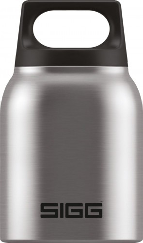 SIGG-0-3L-8592-10-SIGG-HOT-COLD-FOOD-JAR-BRUSHED.JPG