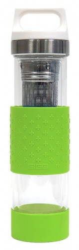 SIGG_HOT_COLD_GLASS_GREEN.jpg