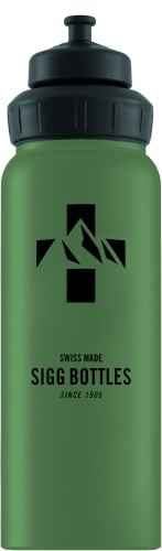 SIGG-1-0L-8776-20-WMB-LEAF-GREEN-MOUNTAIN-TOUCH.jpg