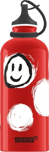 SIGG-0-6L-8628-10-LESS-IS-MORE.jpg