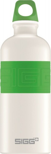 0.6L_8540_40_CYD_Pure_White_Green_Touch.jpg