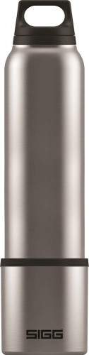 1L_8516_20_SIGG_Hot_and_Cold_Brushed.jpg